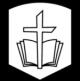 Logo-e1560157067645