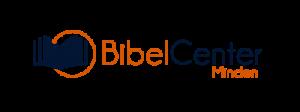 Logo_BibelCenter